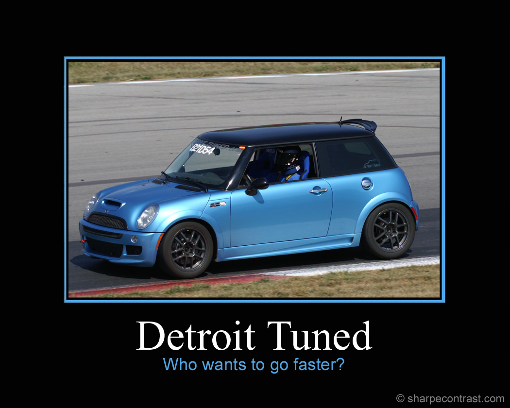 detroit_tuned