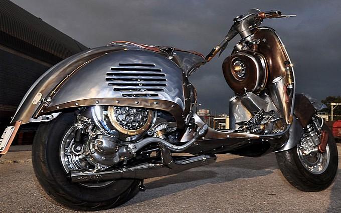 guardian-astonishing-steampunk-vespa-by-pulsar-projects-photo-gallery-medium_1