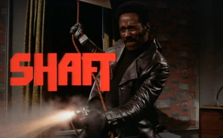 shaft-movie