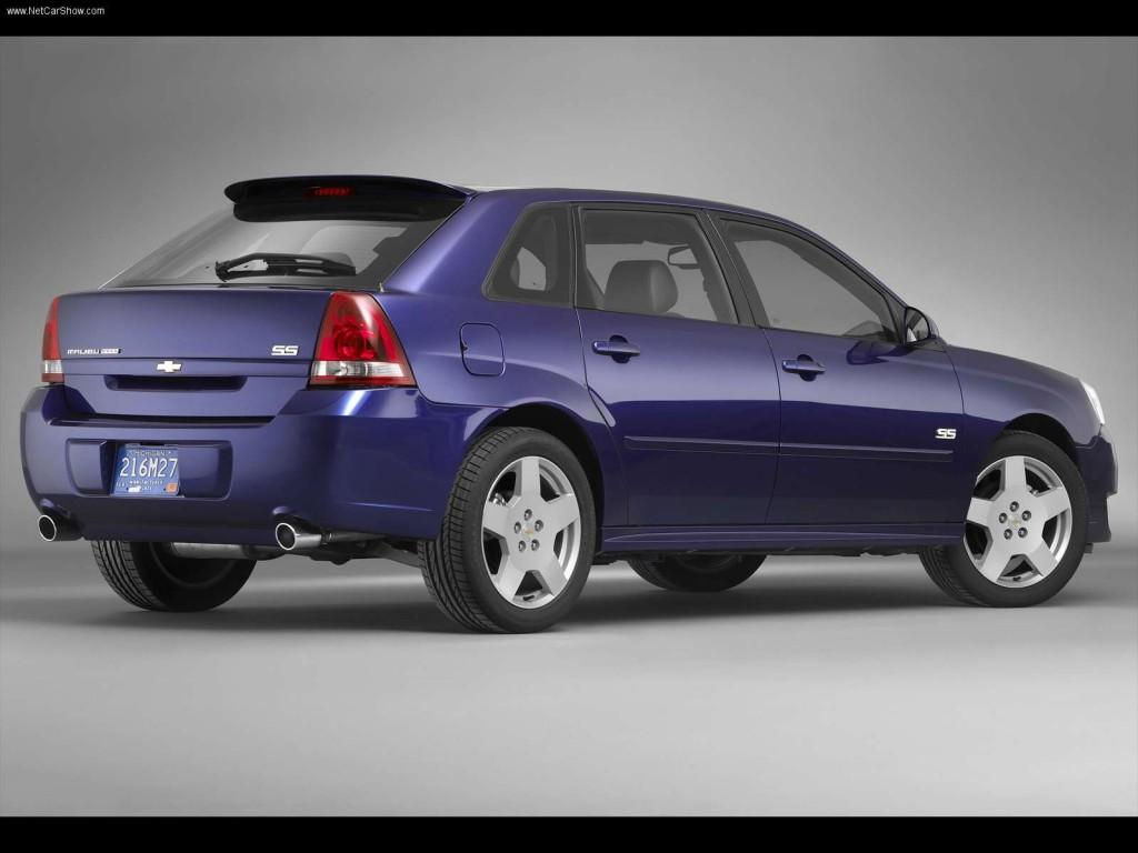 Chevrolet-Malibu_Maxx_SS_2006_1600x1200_wallpaper_05