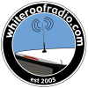 White Roof Radio – The MINI Cooper Podcast