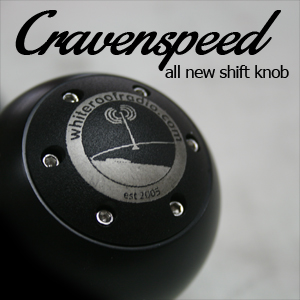 Craven Speed