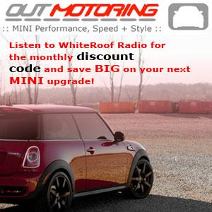 outmotoring.com