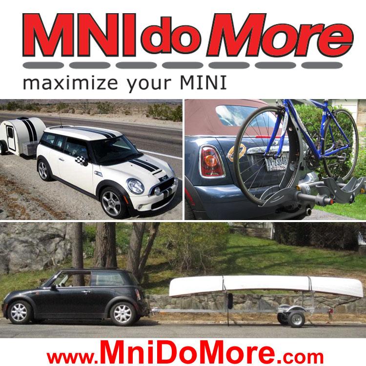 mnidomore.com