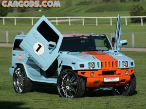 Gulf-Hummer-GT