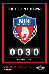 MTTS14_countdown_30