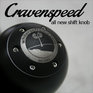 cravenspeed.com